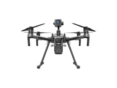 Matrice 210 Drone