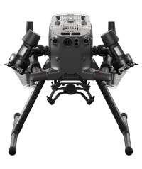 Matrice 300 RTK Drone