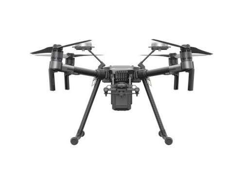 Matrice 210 RTK Drone