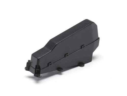 LTE USB донгъл за Matrice 300