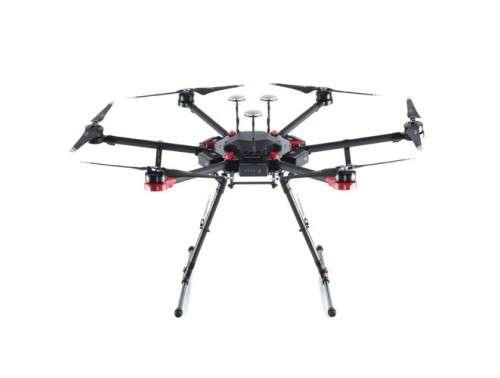 Matrice 600 Pro Drone