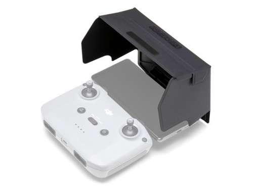Сенник за дистанционното управление на Mavic Air 2 / DJI Mini 2