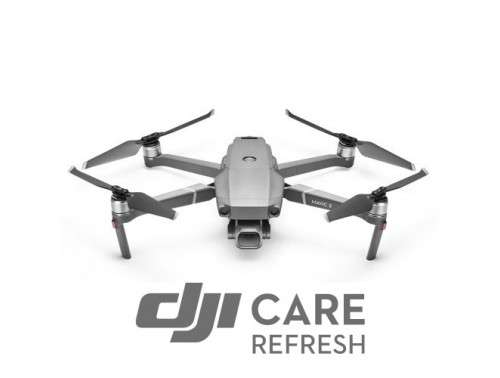 DJI Care Refresh 1-year plan for Mavic 2