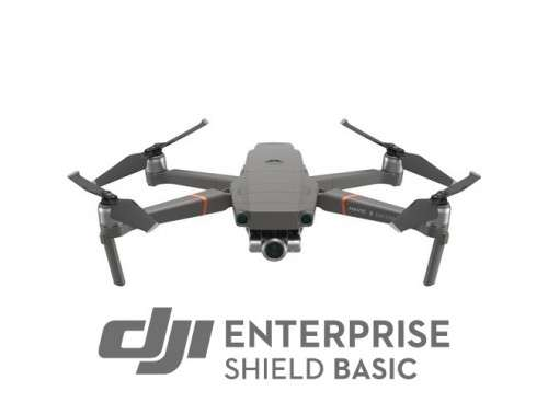DJI Enterprise Shield Basic за Mavic 2 Enterprise