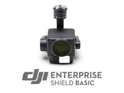 DJI Enterprise Shield Basic Zenmuse H20