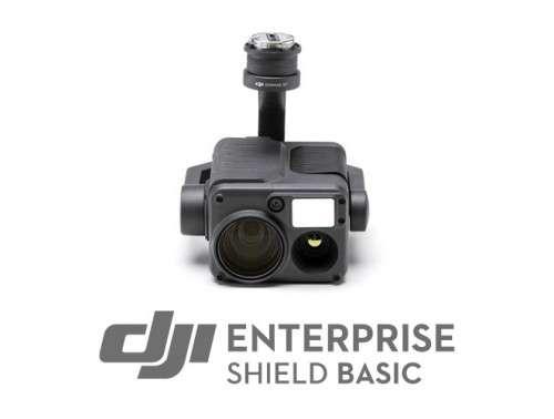 DJI Enterprise Shield Basic Zenmuse H20Т