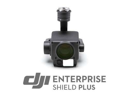 DJI Enterprise Shield Plus за Zenmuse H20