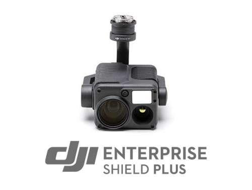 DJI Enterprise Shield Plus Zenmuse H20T