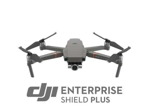 DJI Enterprise Shield Plus Mavic 2 Enterprise