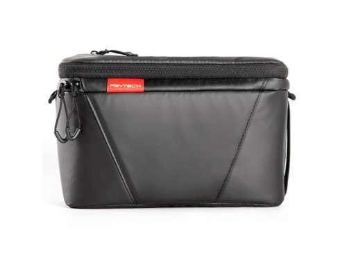 PGYTECH OneMo чанта за рамо