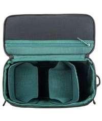 PGYTECH OneMo Shoulder Bag