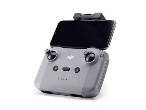 Дистанционно управление за дрон Mavic Air 2 / DJI Air 2S / DJI Mini 2