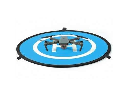 PGYTECH Drone Landing Pad (110cm)