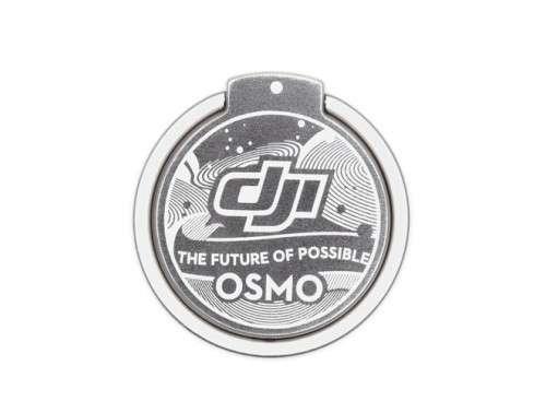 Магнитен държач за OSMO Mobile 4