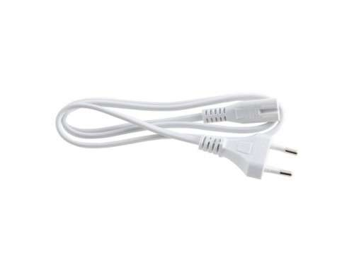 Phantom 4 Series 100 W AC Power Adaptor Cable