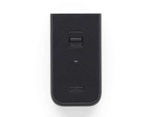 Do-It-All дръжка за Osmo Pocket 2