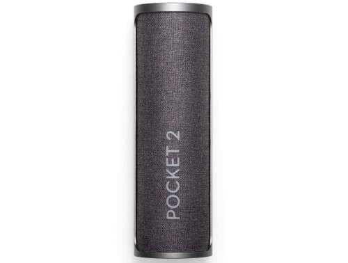 DJI Osmo Pocket 2 Charging Case