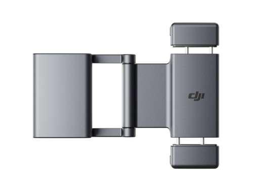 Aдаптер за сматфон за Osmo Pocket 2