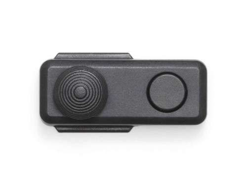 DJI Osmo Pocket 2 Mini Control Stick
