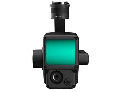 Zenmuse L1 Camera
