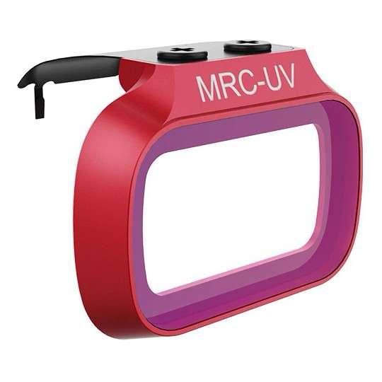 PGYTECH UV филтър за Mavic Mini / Mini 2 (Professional)