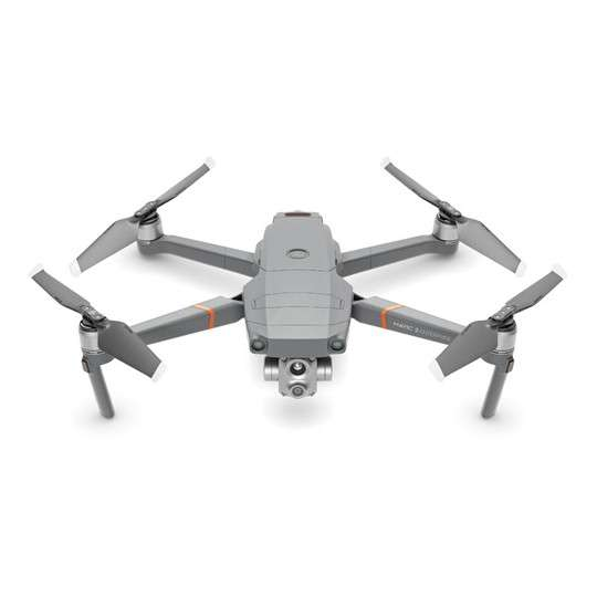 Дрон Mavic 2 Enterprise Advanced