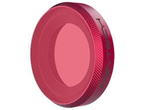 PGYTECH подводен филтър за Osmo Action