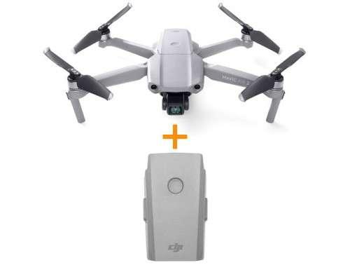 Mavic Air 2 Drone + Battery