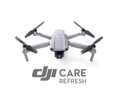 DJI Care Refresh 1-year plan for Mavic Air 2
