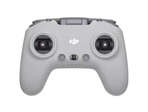 Дистанционно управление 2 за дрон DJI FPV