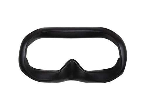 Уплътнител за DJI FPV Goggles (PU foam)