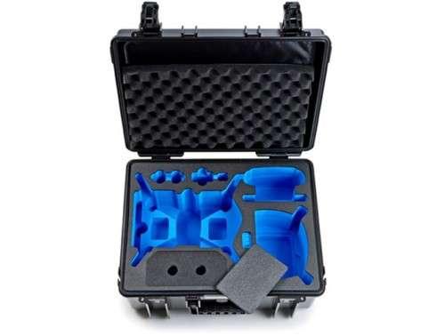 Outdoor Case DJI FPV Combo