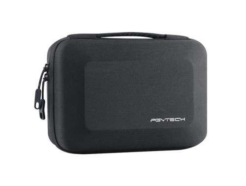 PGYTECH Mavic Mini / DJI Mini 2 Carrying case