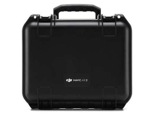 Куфар за дрон Mavic Air 2 / DJI Air 2S