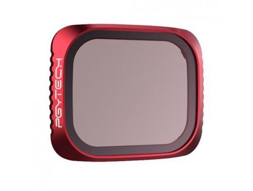PGYTECH DJI Air 2S UV Filter (Professional)