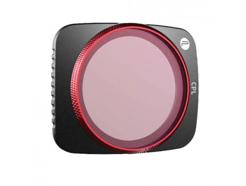 PGYTECH CPL филтър за DJI Air 2S (Professional)
