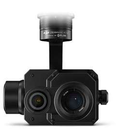 Zenmuse XT2 Thermal Imaging Camera