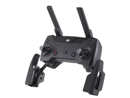 Spark Remote Controller
