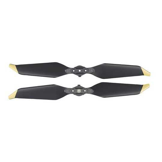 Propellers for Mavic Pro Platinum