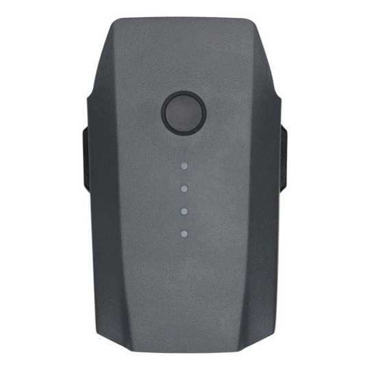 Intelligent Flight Battery for DJI Mavic Pro