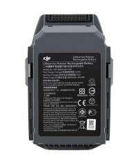 Интелигентна батерия за дрон Mavic Pro