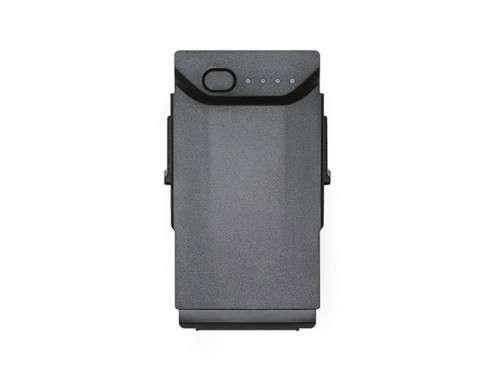 Интелигентна батерия за дрон Mavic Air