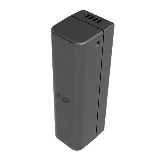 Интелигентна батерия за OSMO (980mAh)