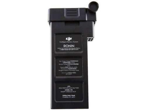 Интелигентна батерия за Ronin и Ronin-MX (4350mAh)