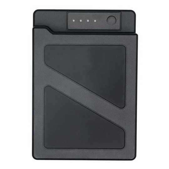 Интелигентна батерия TB55 за Matrice 200