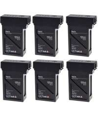 Intelligent Flight Battery TB47S for Matrice 600
