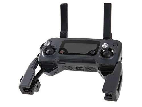 Mavic Remote Controller