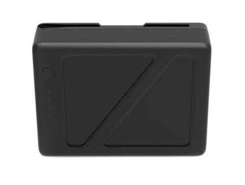 Интелигентна батерия TB50 за дрон Inspire 2/Ronin 2 (4280mAh)