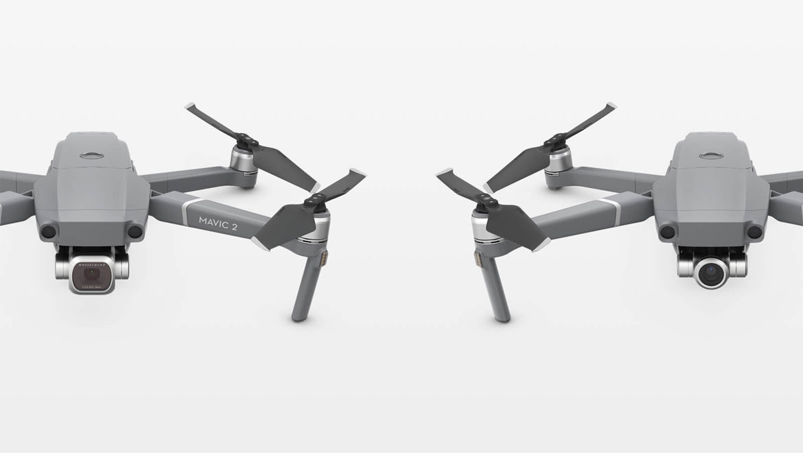 DJI CARE REFRESH KEEP FLYING | DJI Store Sofia