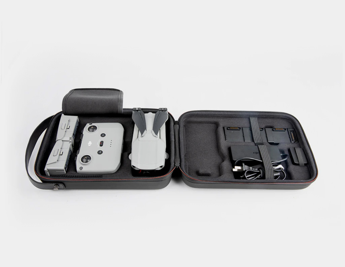 PGYTECH Mavic Air 2 Carrying Case